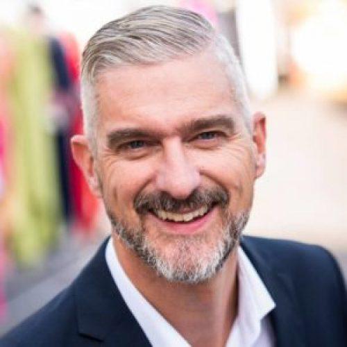 Jan Wolsheimer