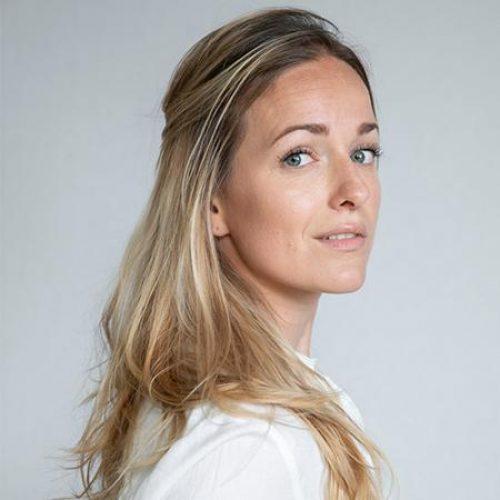 Eline Bakker, artiestenoverzicht